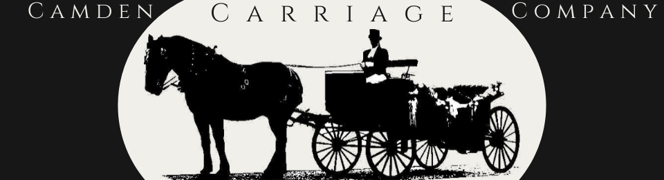 Camden Carriage Company